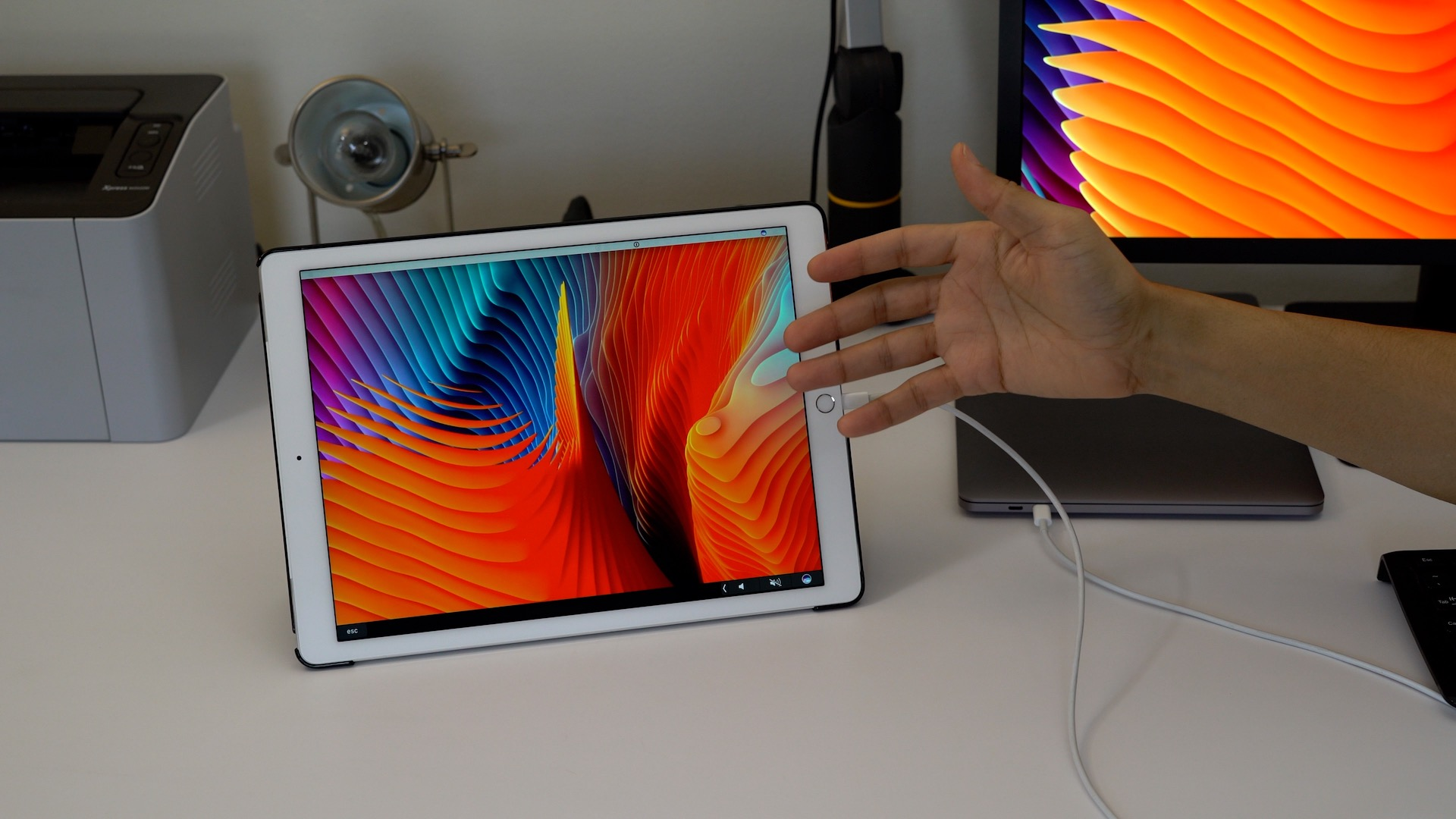 duet-display-app