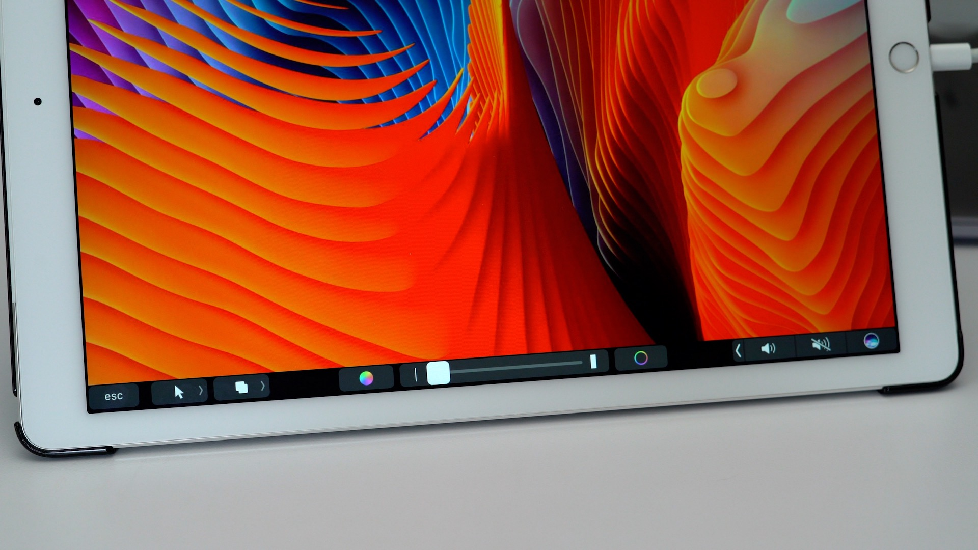duet-display-touch-bar