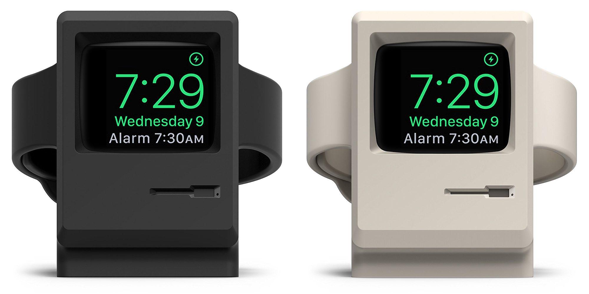 elago-w3-apple-watch-stand