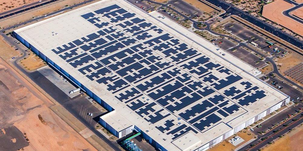 first_solar_mesa