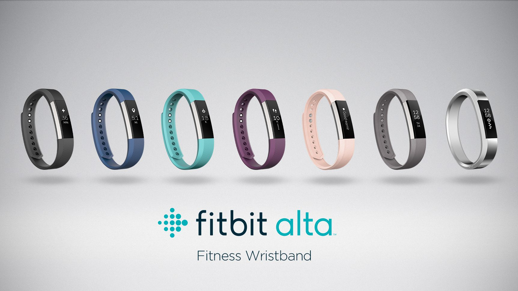 fitbit-alta-fitness-activity-tracker-lineup