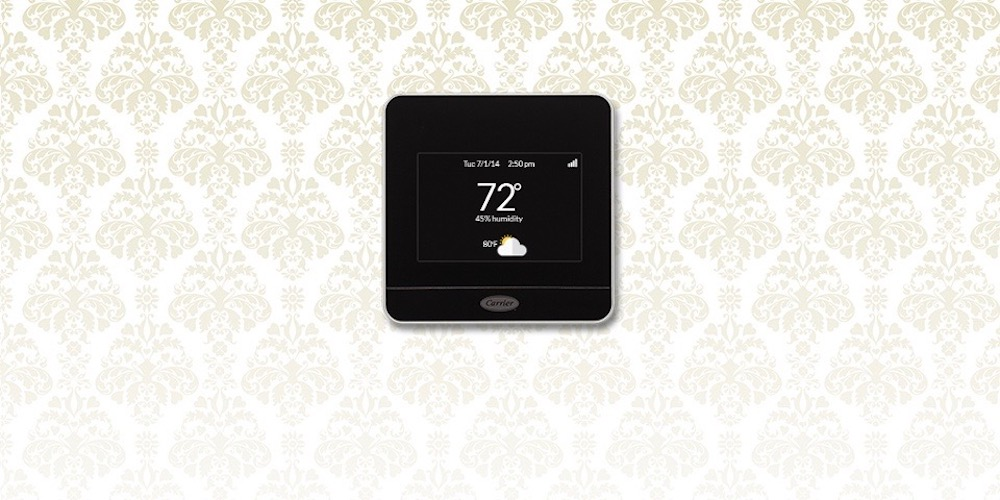 hero_banner_thermostat