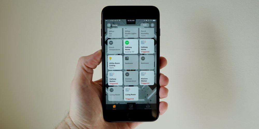 homekit-home-app-ecobee-sensors