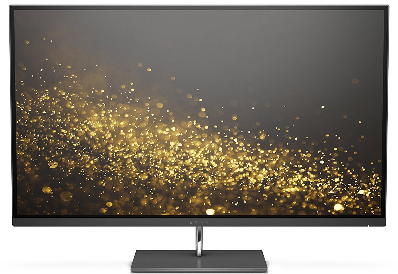 hp-envy-27-4k-display