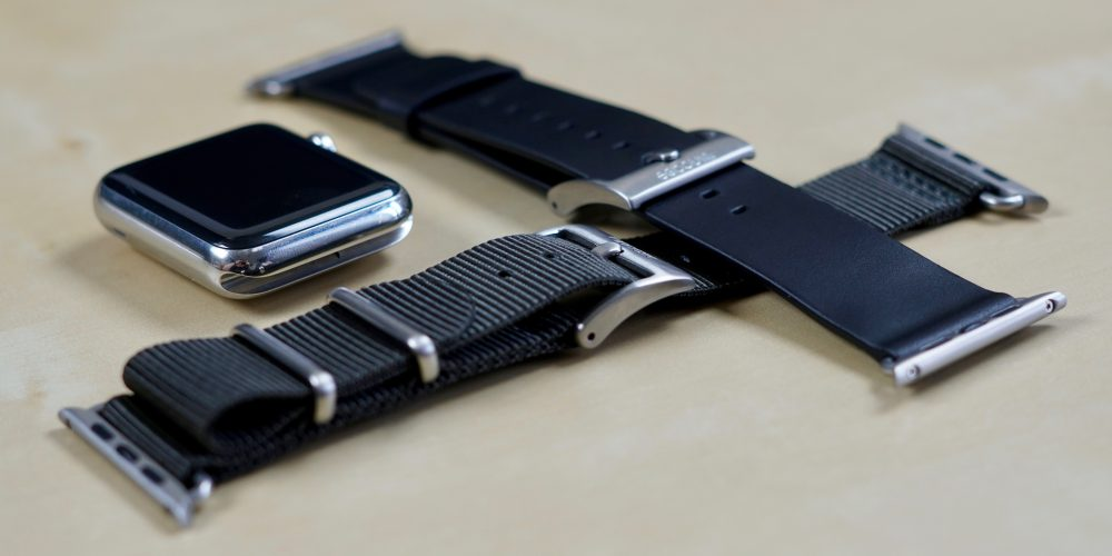 incase-apple-watch-bands