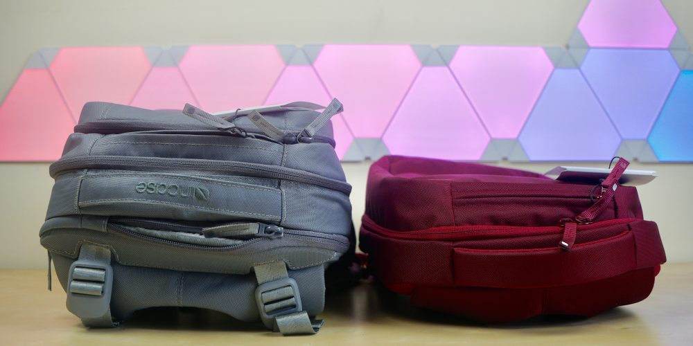 incase-icon-icon-lite-macbook-backpack