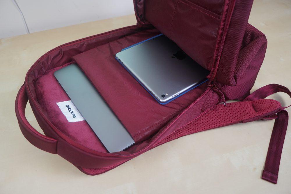incase-icon-lite-macbook-backpack-1