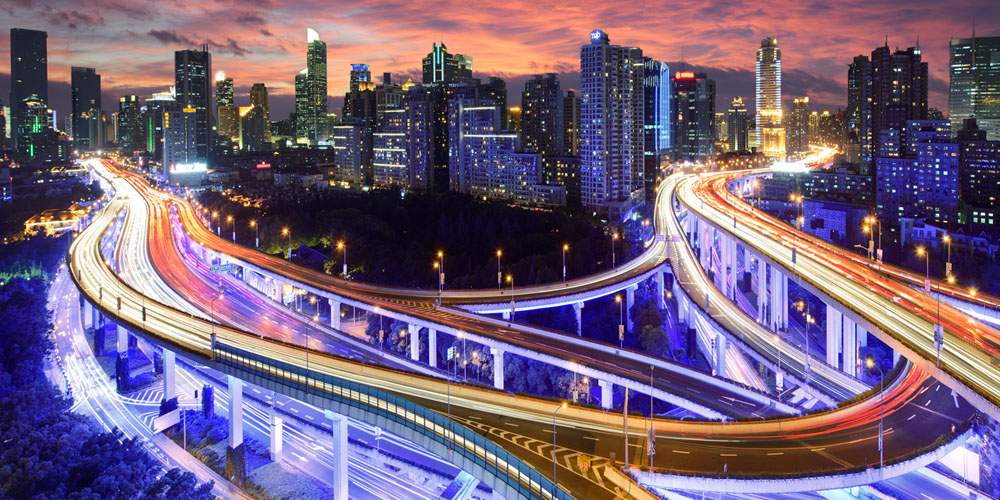 india-smart-cities