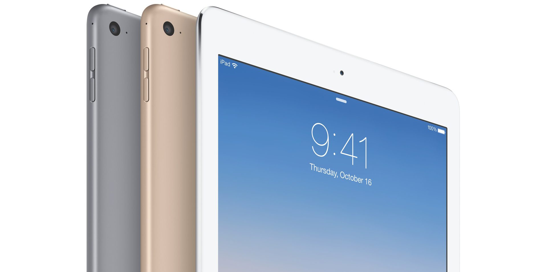 ipad-air-2-all-colors