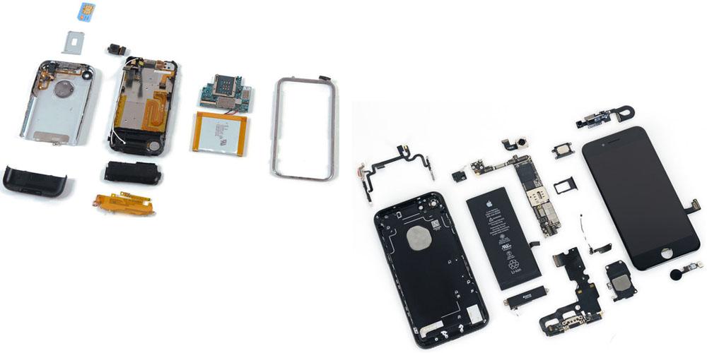 iphone-ifixit