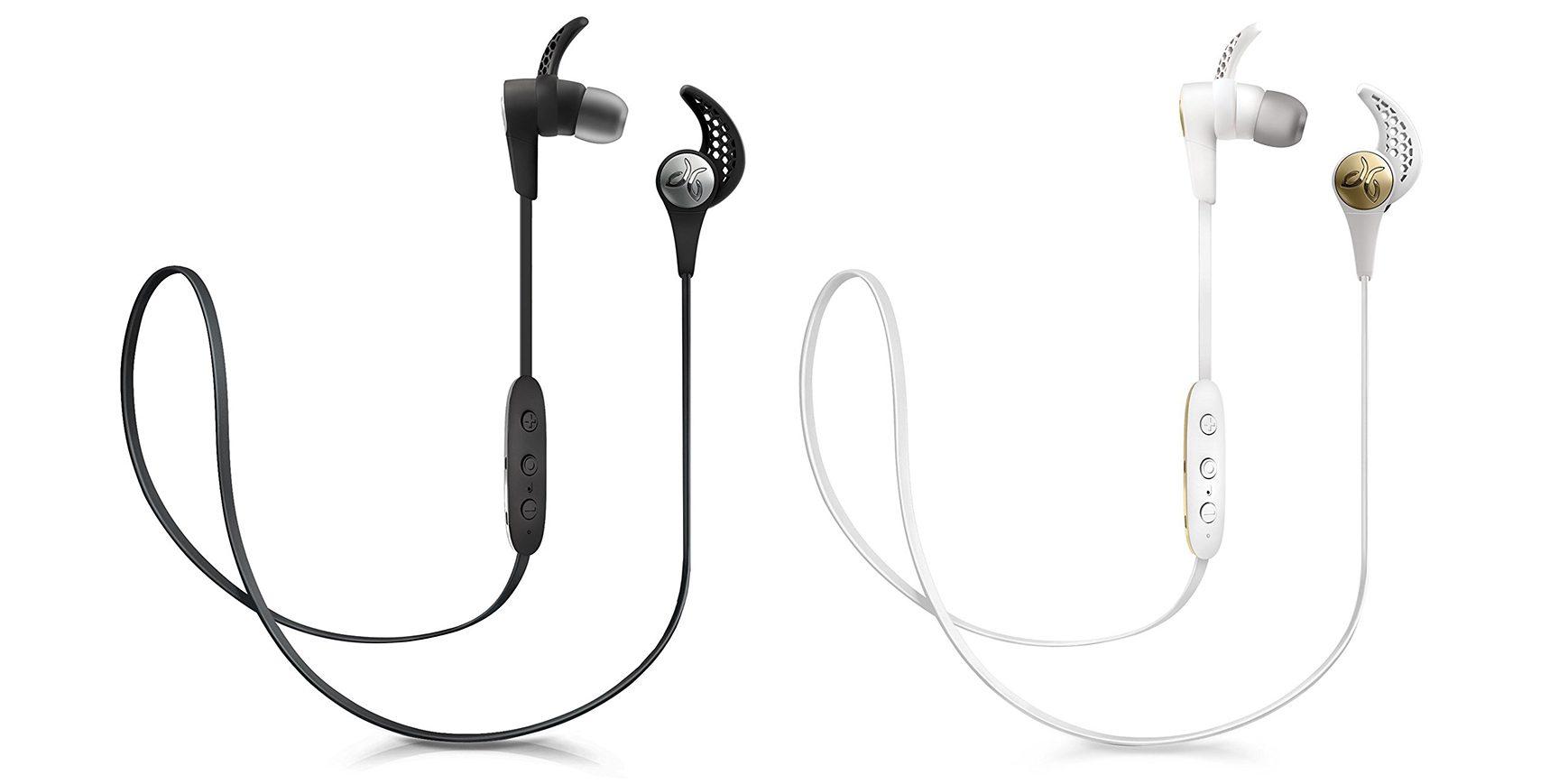 jaybird-x3-earbuds