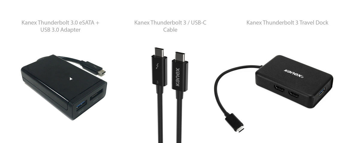 kanex-thunderbolt-3-ces-2017