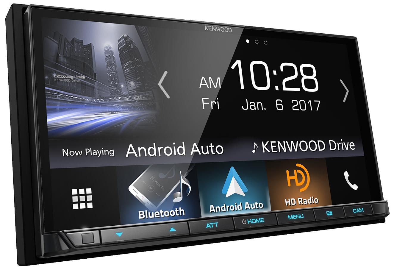 kenwood-dmx7704s