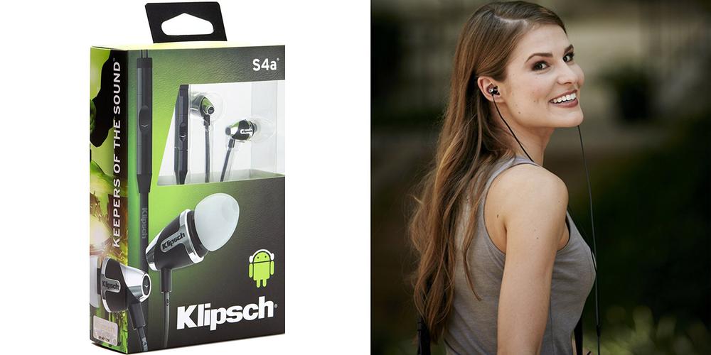 klipsch-image-s4a-ii-noise-isolating-in-ear-headphones-1