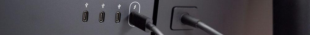 lg-ultrafine-5k-display-rear-ports-thunderbolt-3-usb-3-1-power