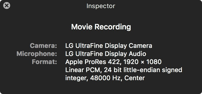 lg-ultrafine-display-camera-inspector