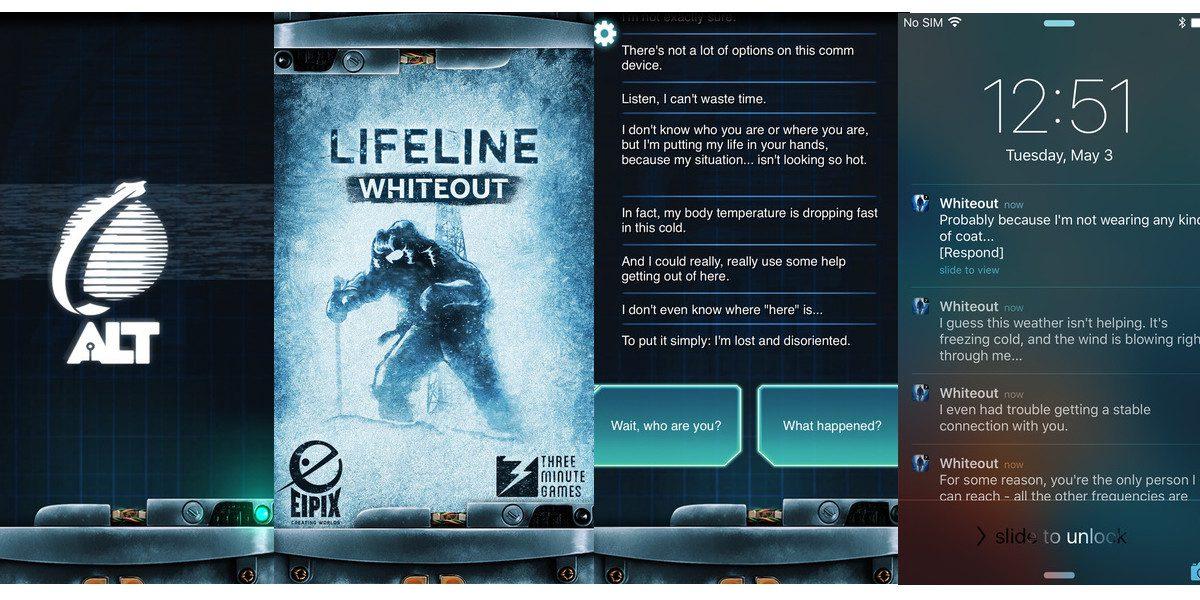 lifeline-whiteout-9