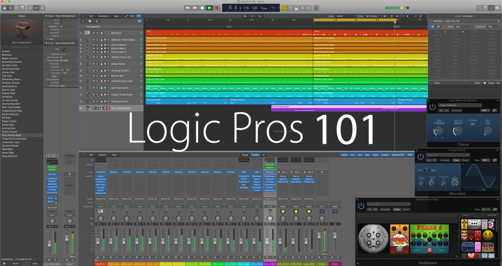 logic-pros-101-hero