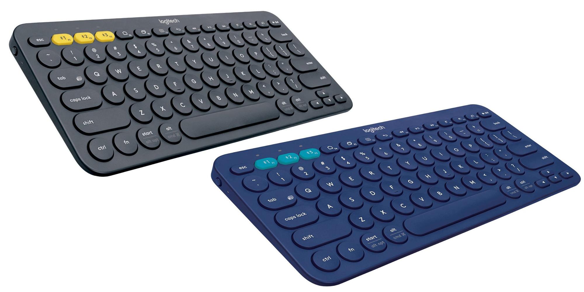 logitech-k480-keyboards
