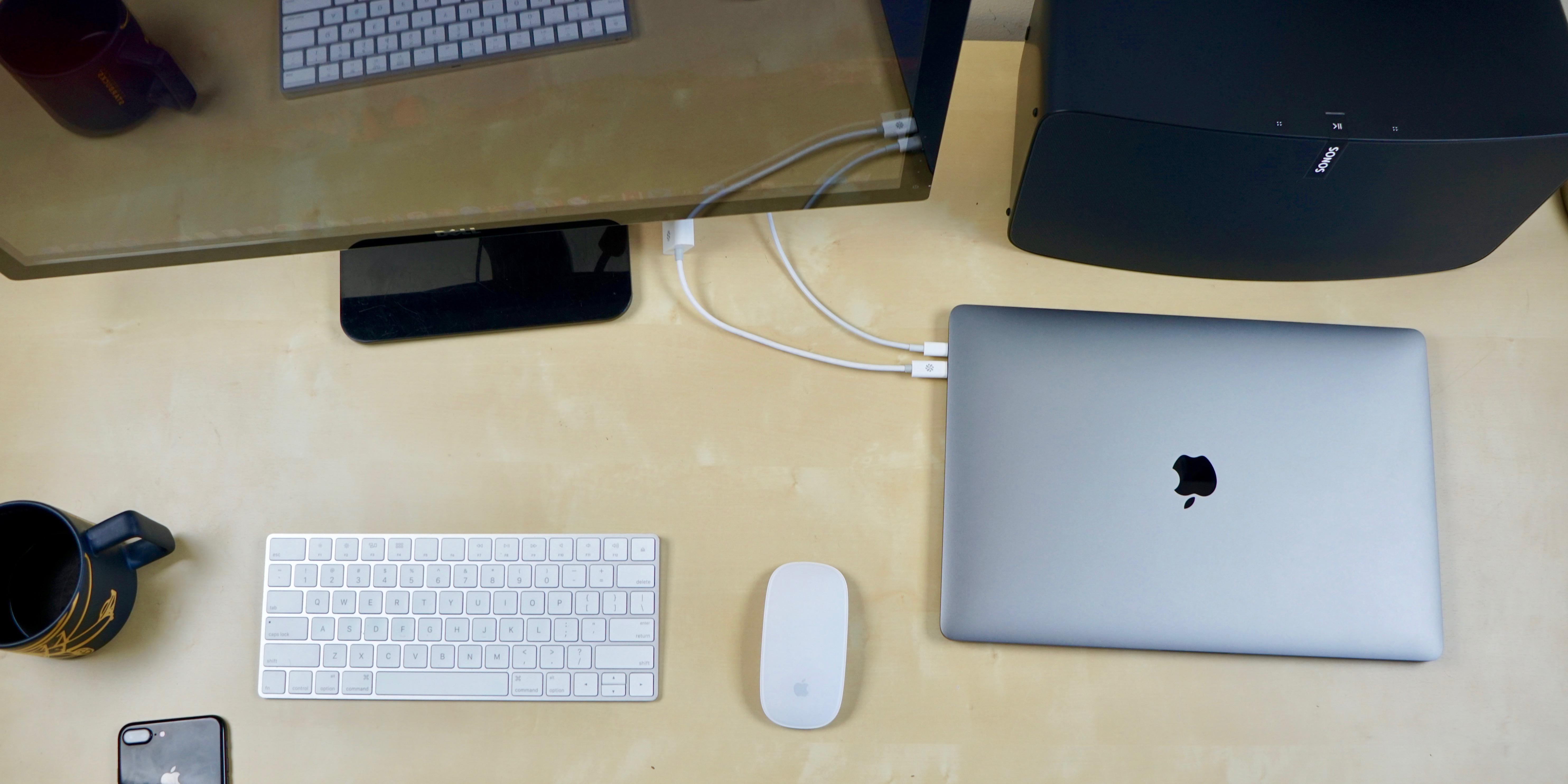 mac-setup-today