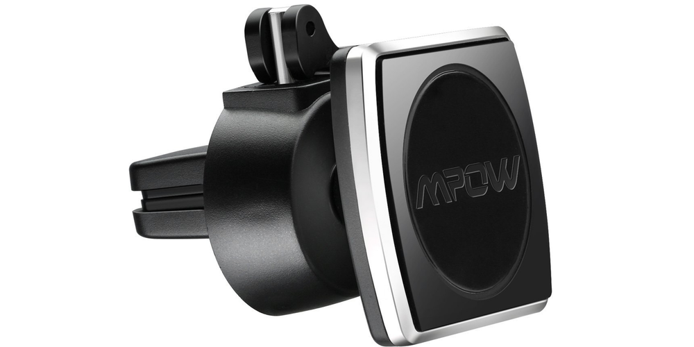 mpow-car-air-vent-magnetic-phone-mount