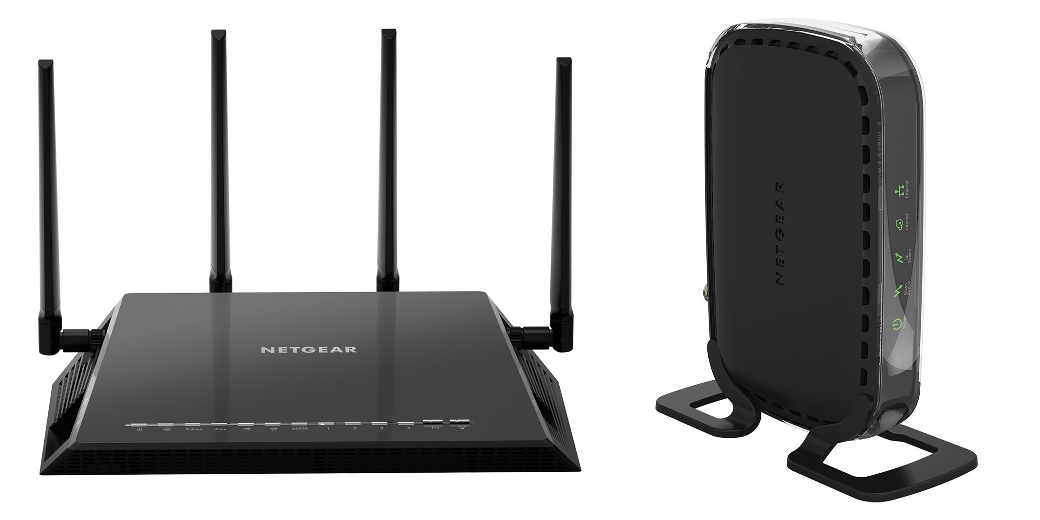 netgear-networking-amazon-deals