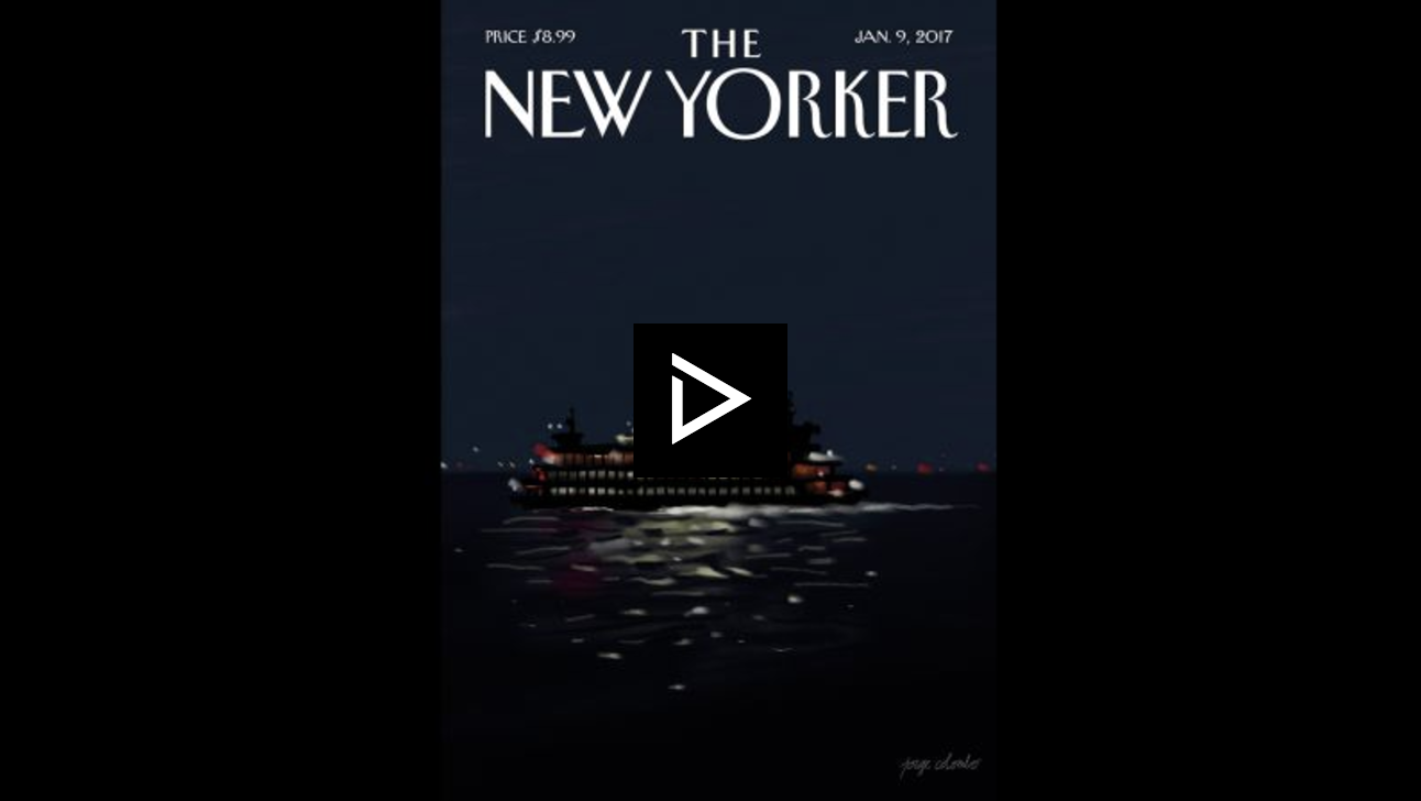 new-yorker-ipad-cover-jan-2