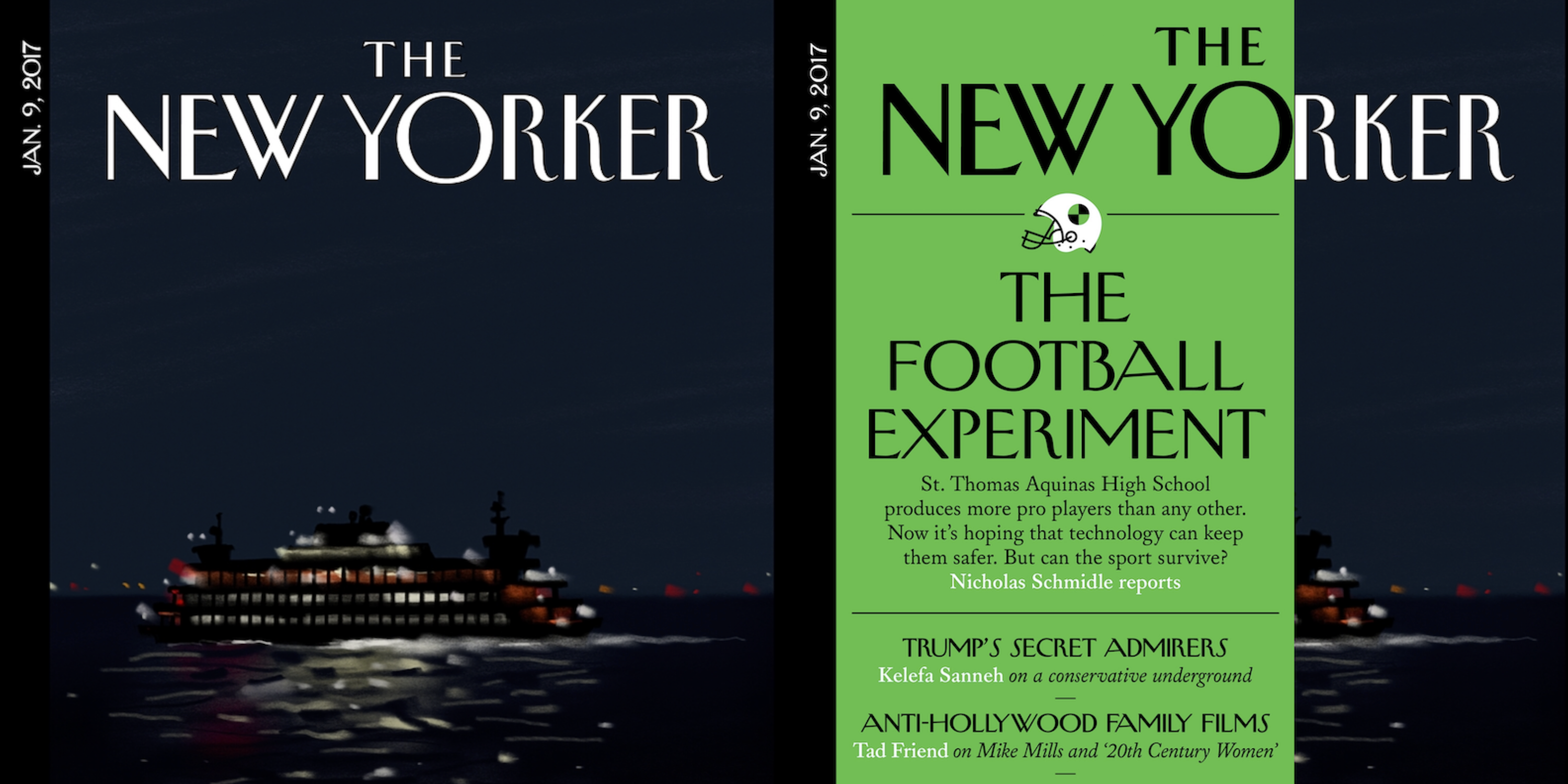 new-yorker-ipad-cover-jan