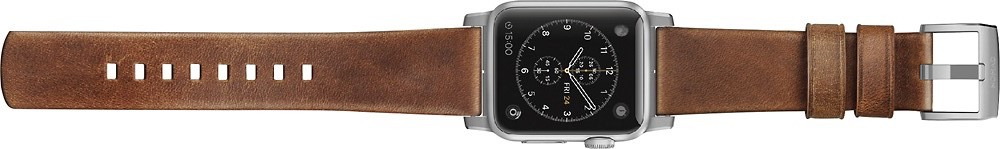 nomad-leather-watch-band
