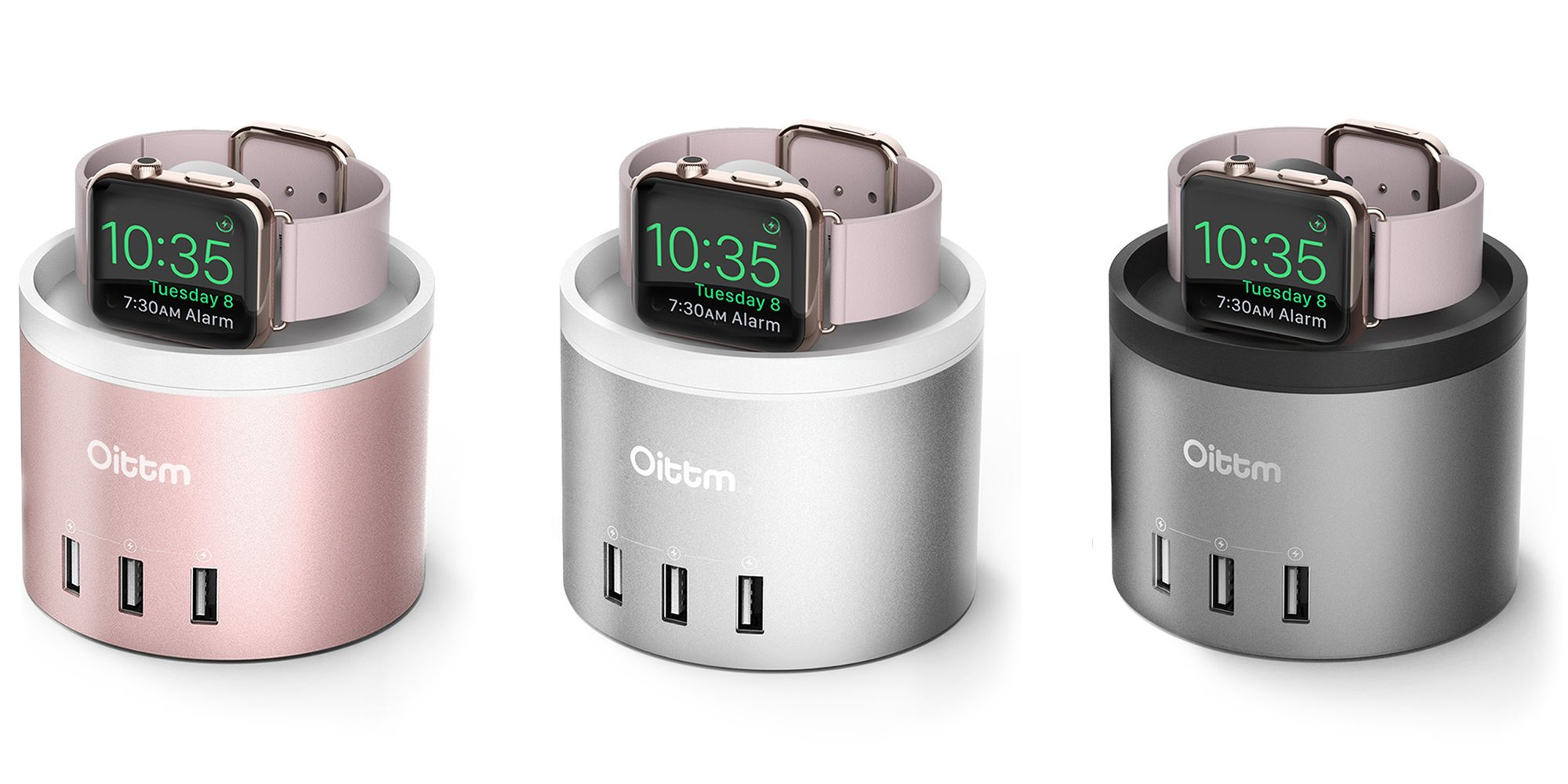oittm-four-port-usb-apple-watch