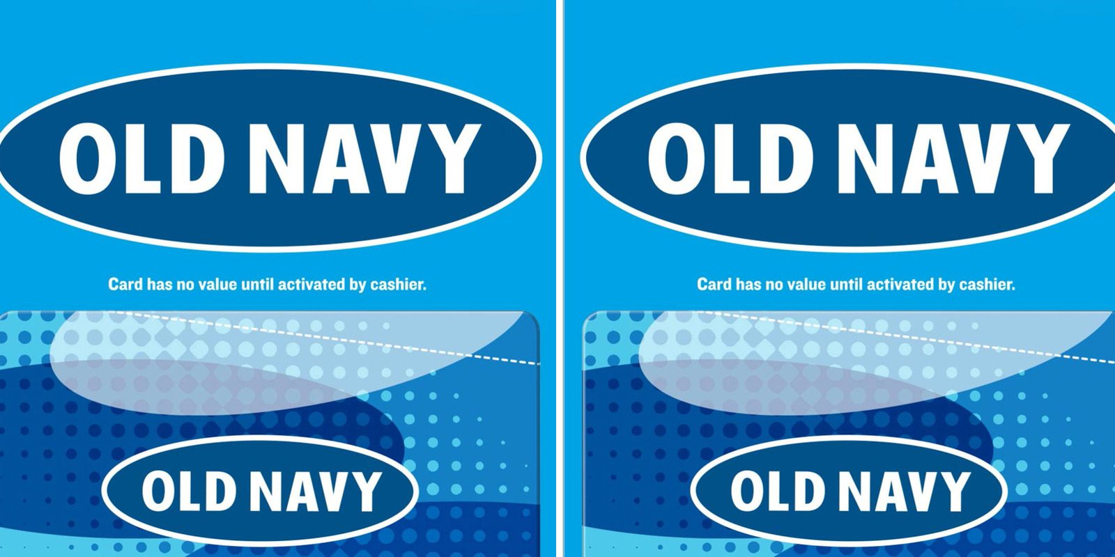 old-navy-gift-card-sale-01 | 9to5Mac