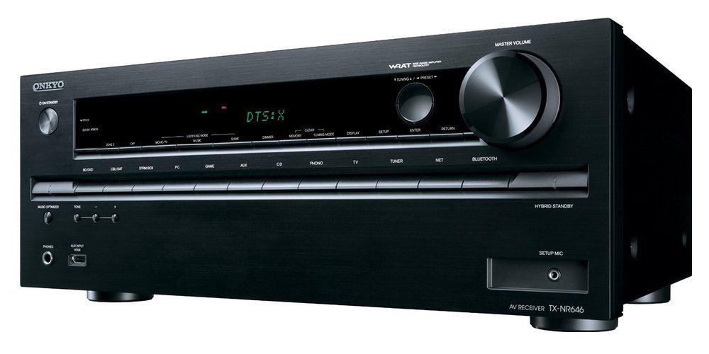 onkyo-7-2-channel-170-watt-4k-uhd-3d-wifi-bluetooth-av-home-theater-receiver