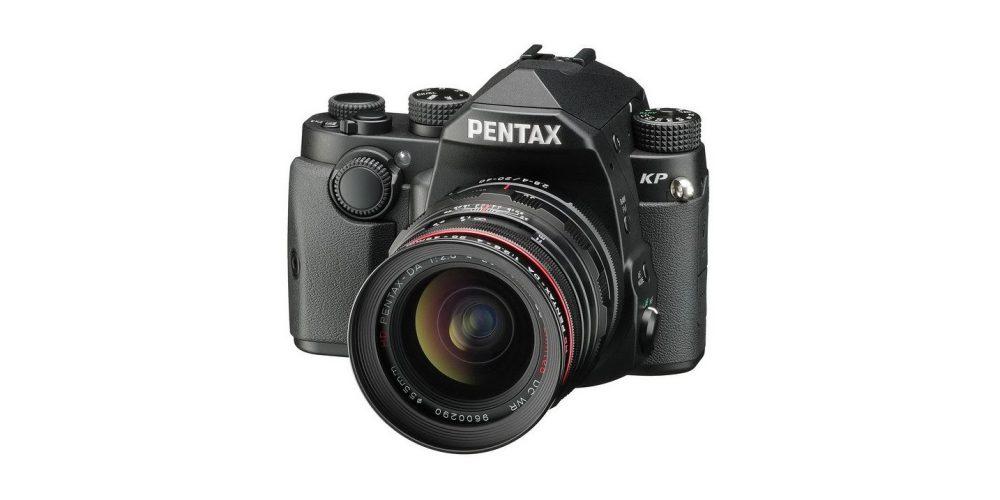 pentax-kp1