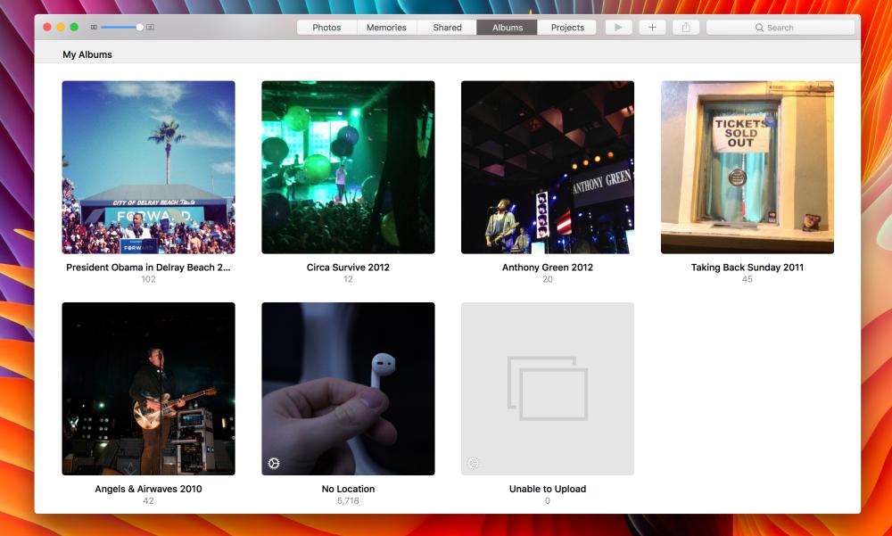 photos-mac-4