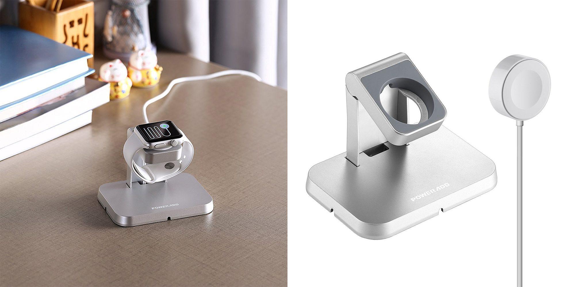 poweradd-apple-watch-dock