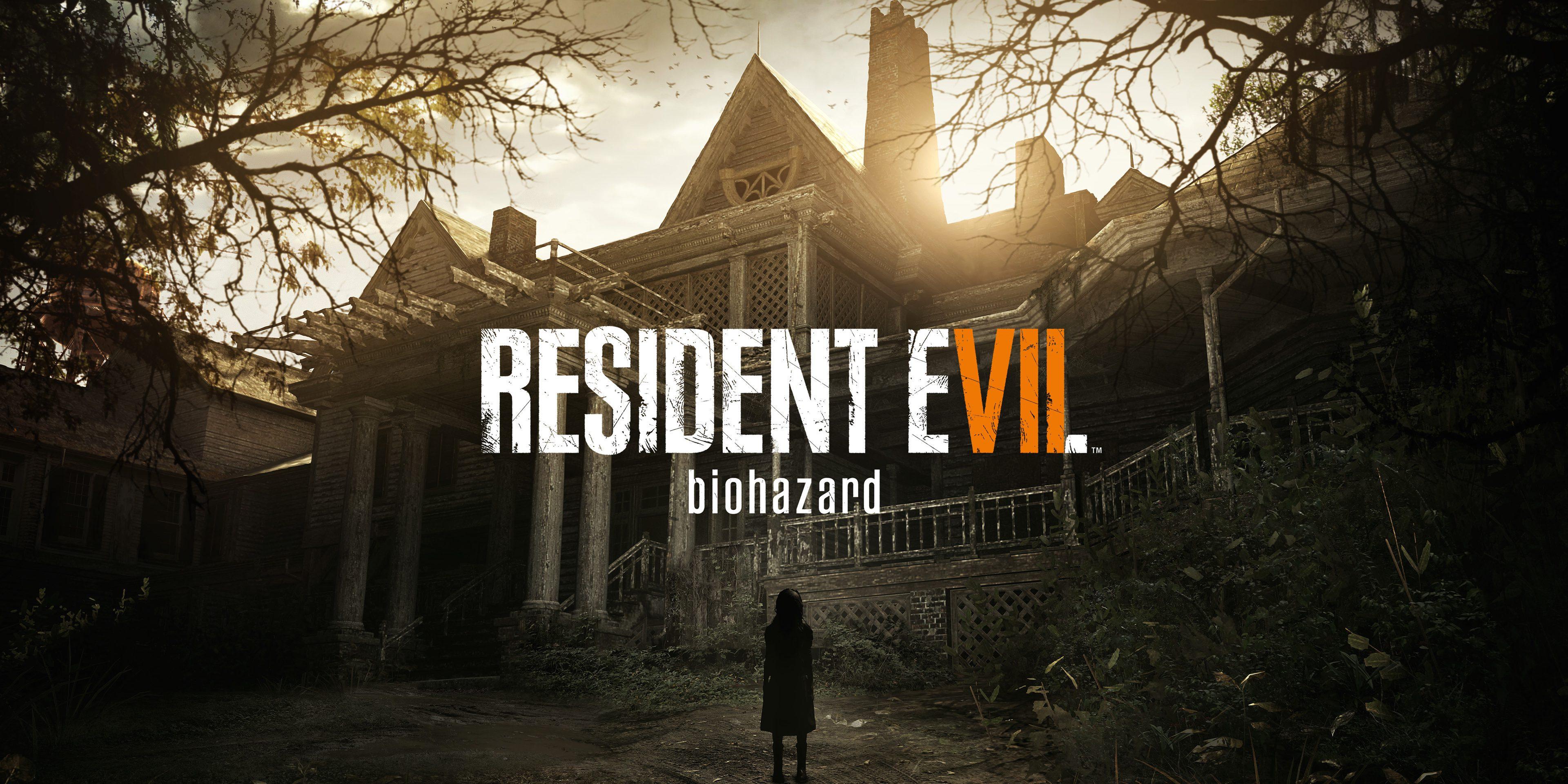 resident-evil-7-biohazard-sale-01