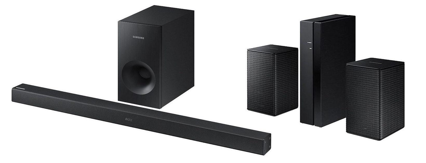 samsung-surround-sound-speaker-deal