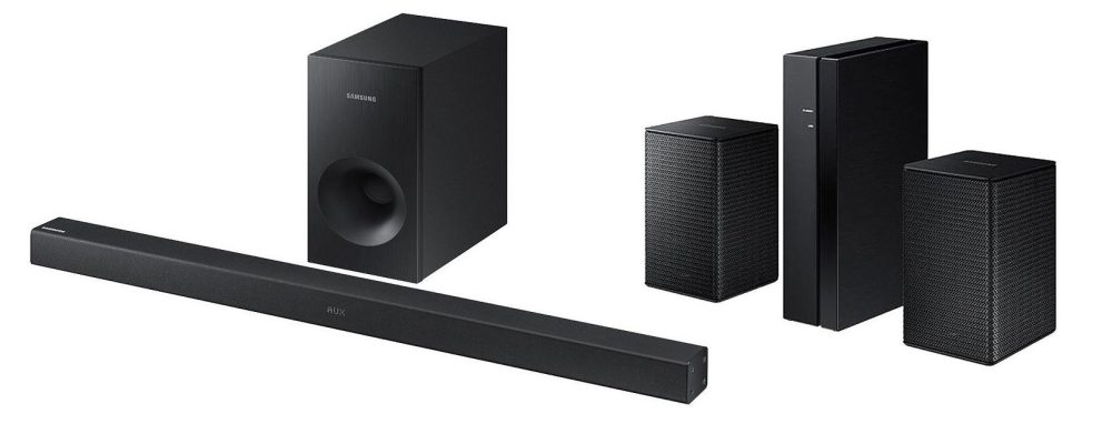 samsung-surround-sound-speaker-deal