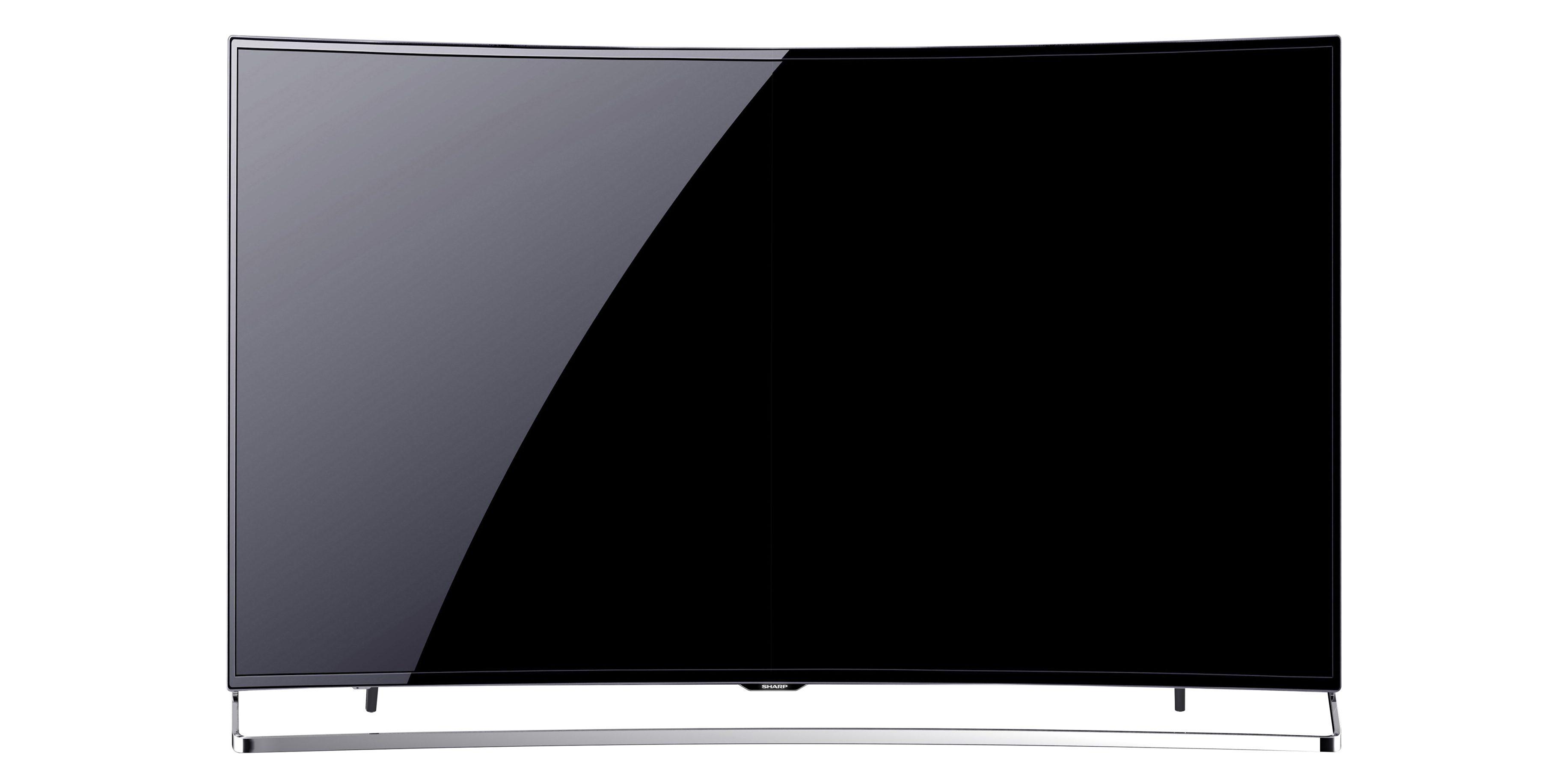 sharp-65n9000u
