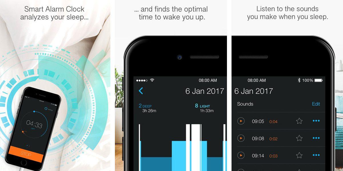 smart-alarm-4