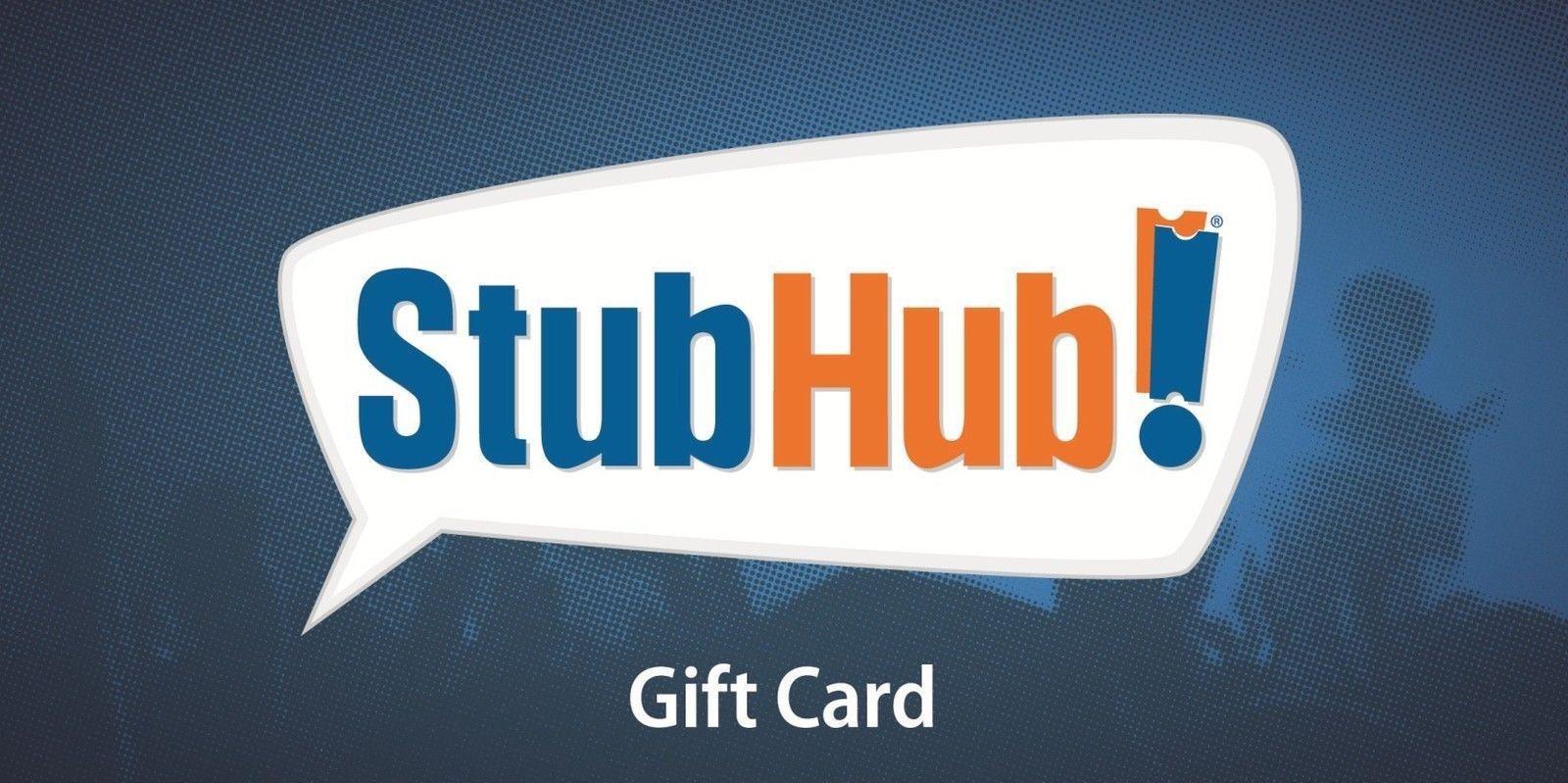 stubhub-gift-card-01