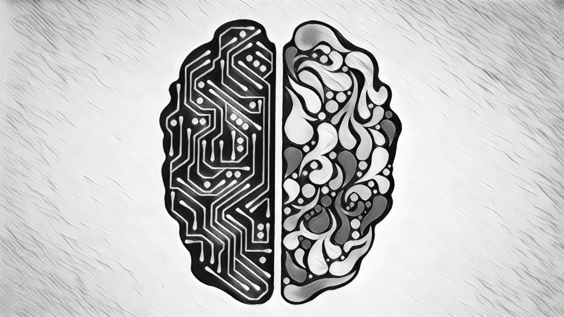 tech-brain