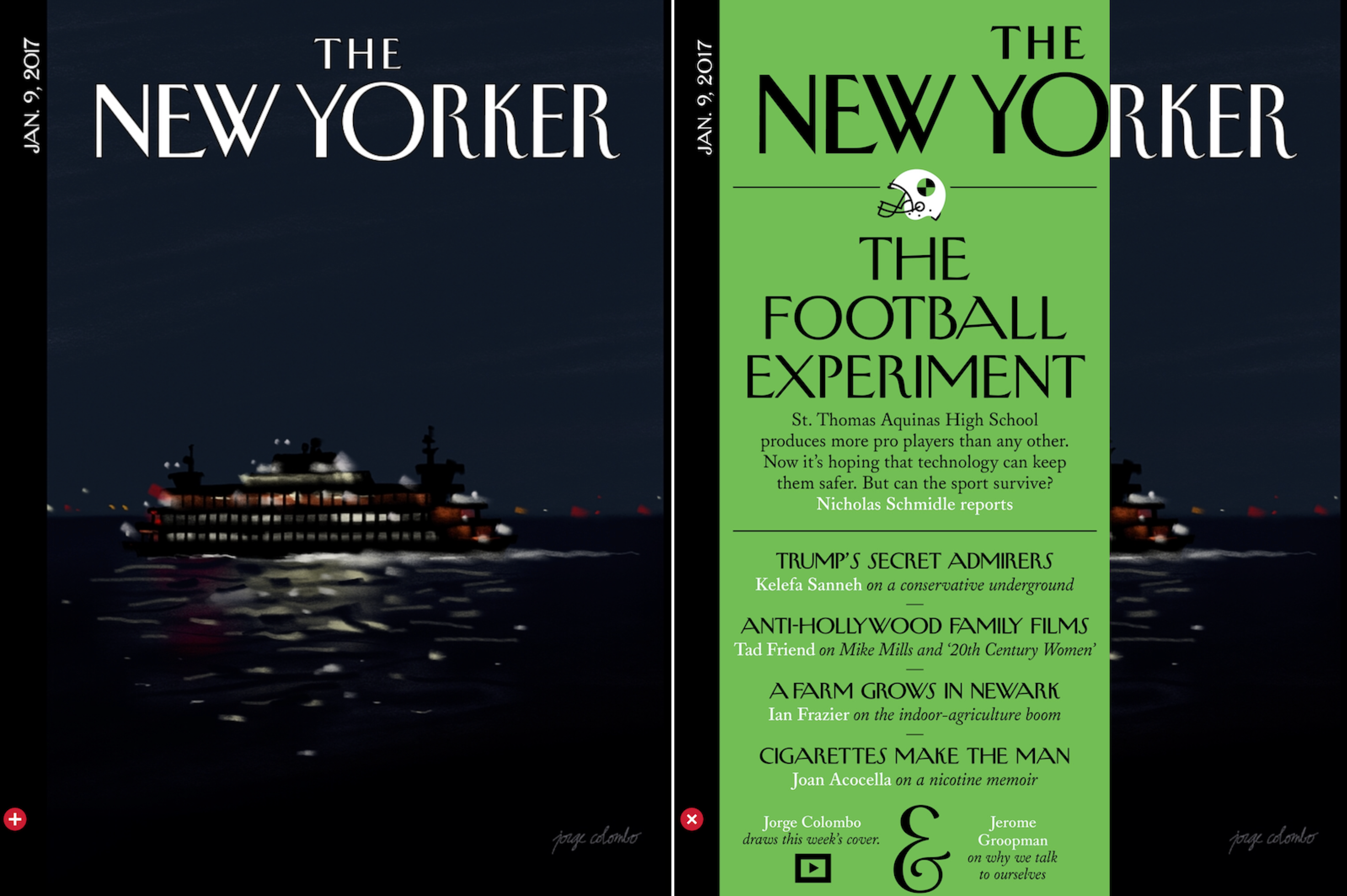 the-new-yorker-ipad-cover
