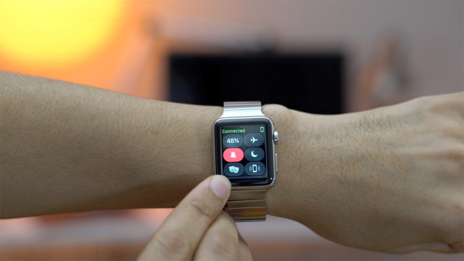 How to speed up the watchOS update process - 9to5Mac