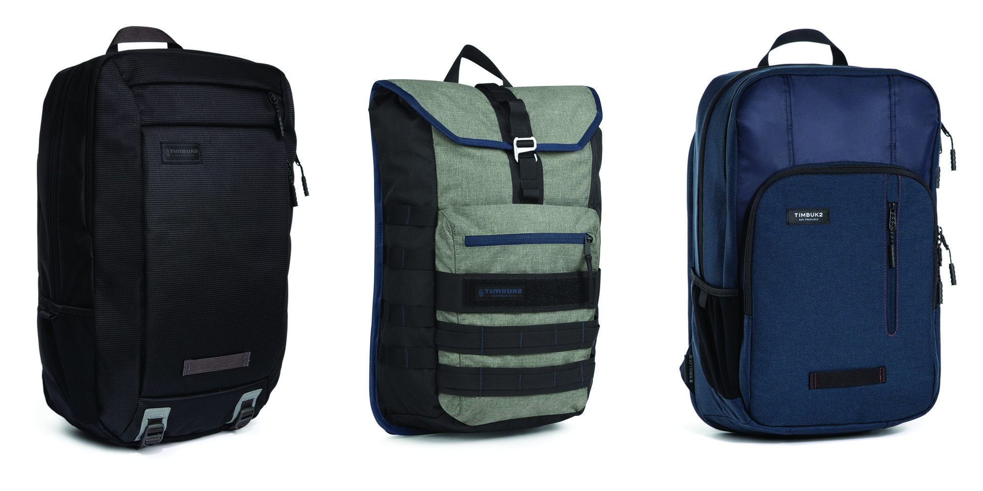 timbuk2-messenger-bag-sale