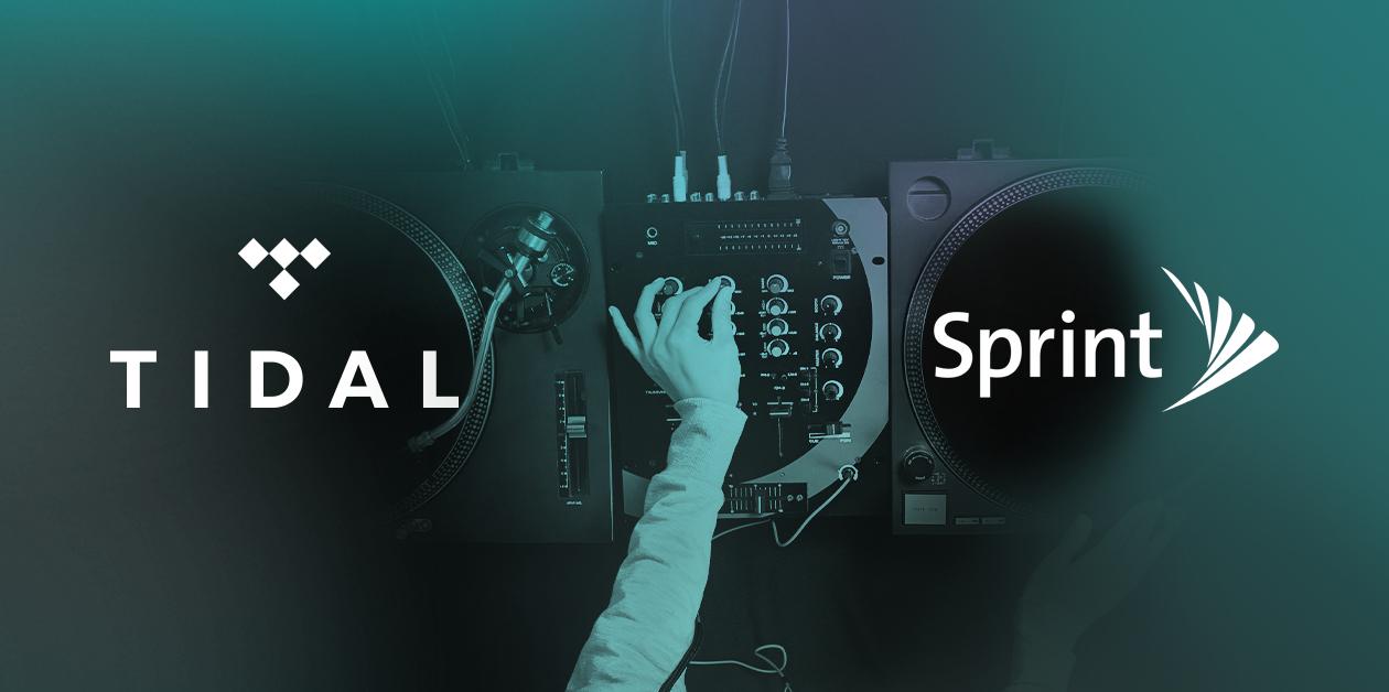turntables_sprint