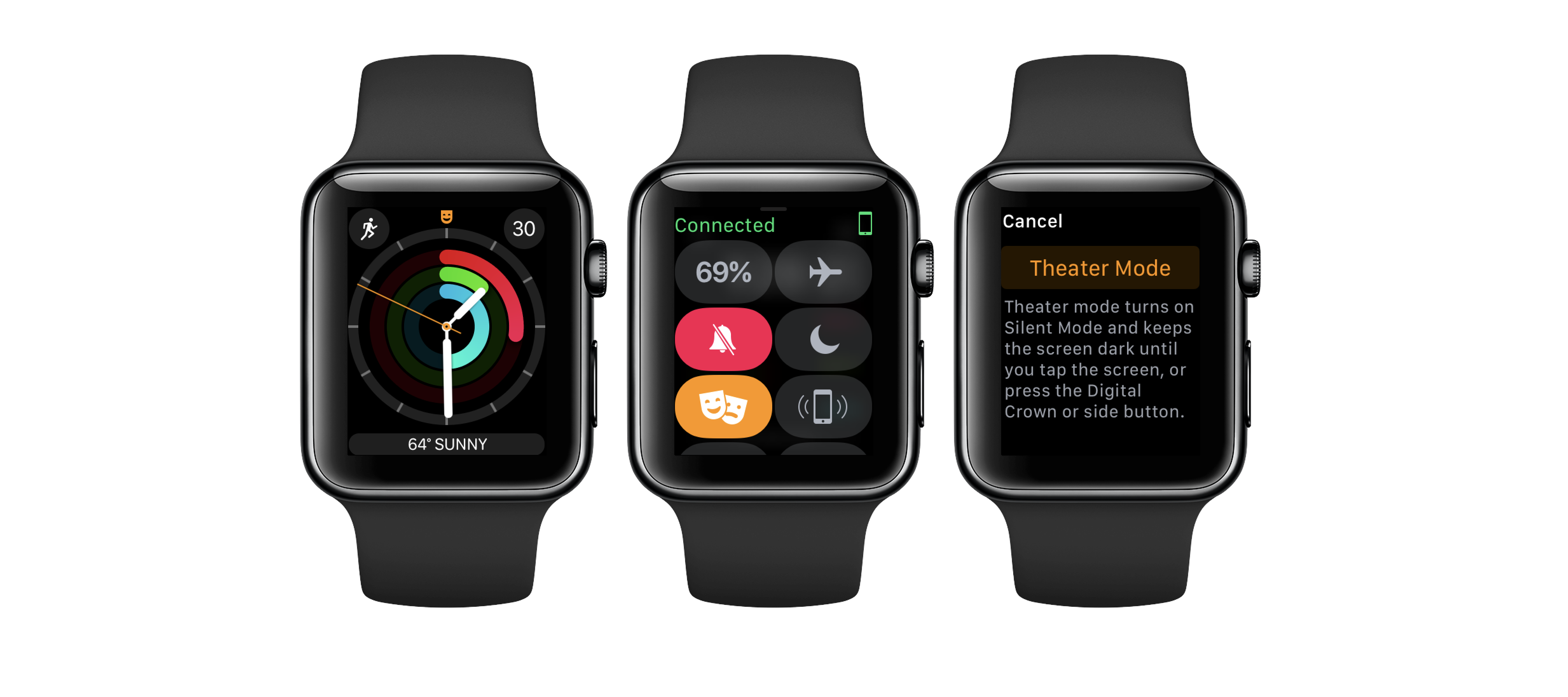 watchos-3-2-apple-watch-theater-mode