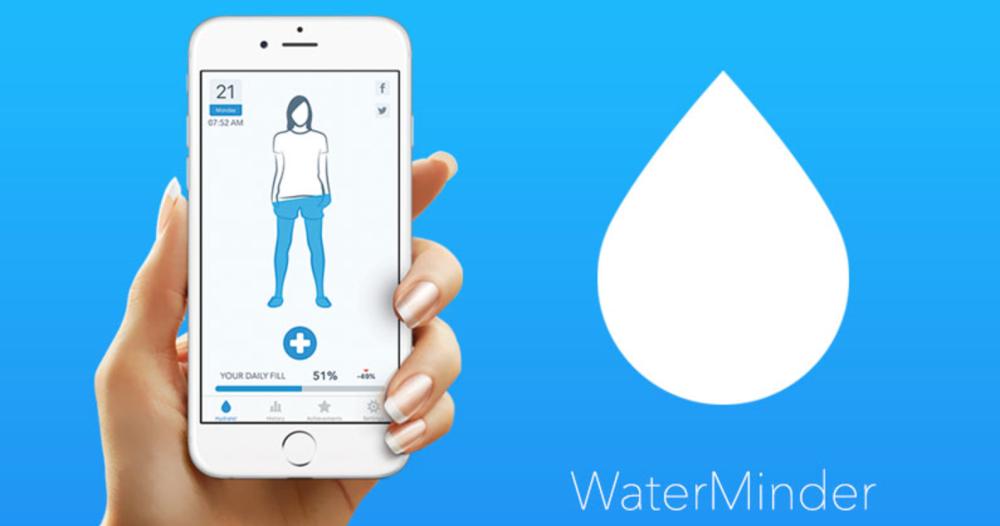 water-minder-free-011