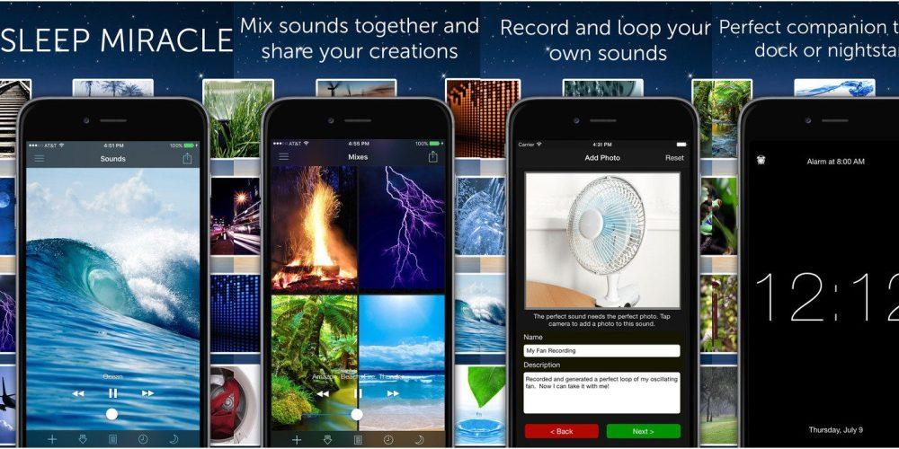 white-noise-ios-app-sale-01
