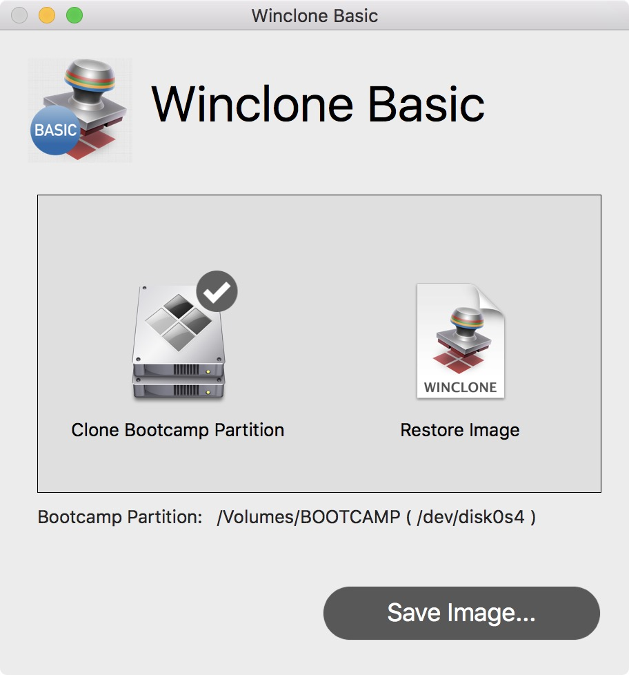 winclone-basic-clone-bootcamp-partition-tutorial-macos